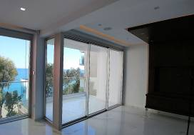 Cyprus property, Apartment for sale ID:12998