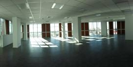 Cyprus property, Office for rent ID:13009