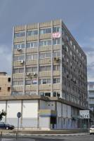 Cyprus property, Office for rent ID:13013