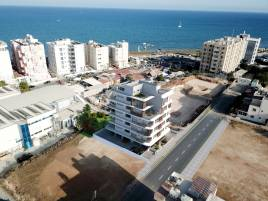 Cyprus property, Apartment for sale ID:13016