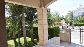 Cyprus property, Villa for sale ID:13018