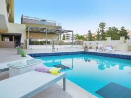 <br>Cyprus property, Duplex for sale ID:13020