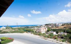 Cyprus property, Townhouse for sale ID:13022