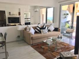 Cyprus property, Apartment for sale ID:13023