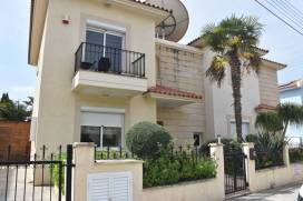 Cyprus property, Villa for sale ID:13026