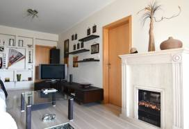 <br>Cyprus property, Apartment for sale ID:13029