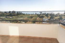 Cyprus property, Apartment for sale ID:13030