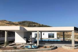 Cyprus property, Bungalow for rent ID:13032