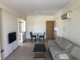 Cyprus property, Apartment for rent ID:13035