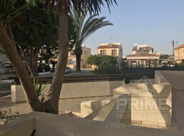 <br>Cyprus property, Villa for rent ID:13036