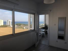 Cyprus property, Apartment for rent ID:13037