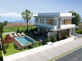 Cyprus property, Villa for sale ID:13039