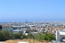 Cyprus property, Villa for rent ID:13040