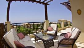 Cyprus property, Villa for sale ID:13048