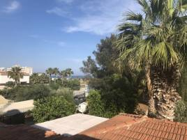 <br>Cyprus property, Apartment for rent ID:13050