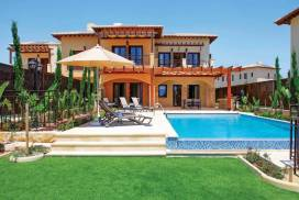 Cyprus property, Villa for sale ID:13053