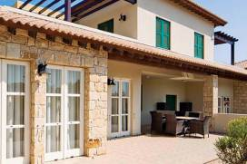 Cyprus property, Townhouse for sale ID:13060