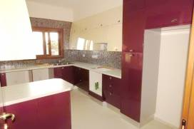 Cyprus property, Apartment for rent ID:13067
