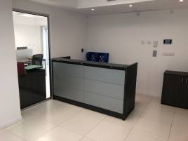 Cyprus property, Office for rent ID:13078