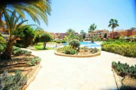Cyprus property, Townhouse for sale ID:13098