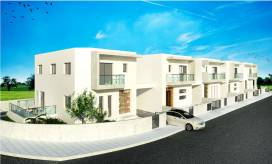 Cyprus property, Villa for sale ID:13101