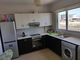 Cyprus property, Apartment for rent ID:13102