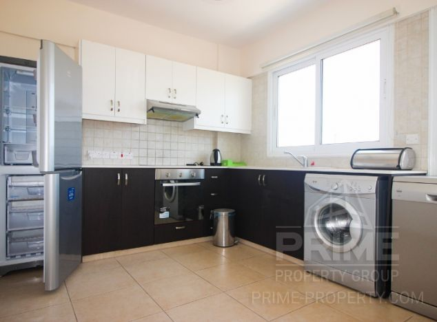 <br>Cyprus property, Apartment for rent ID:13102