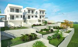 Cyprus property, Villa for sale ID:13106