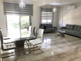 Cyprus property, Apartment for rent ID:13107