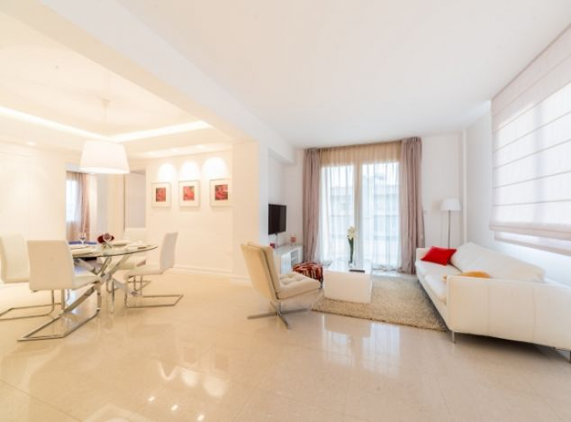 <br>Cyprus property, Apartment for sale ID:1311