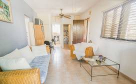 <br>Cyprus property, Garden Apartment for sale ID:13117