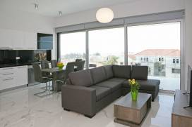 Cyprus property, Apartment for rent ID:13119