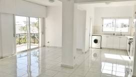 Cyprus property, Apartment for sale ID:13121