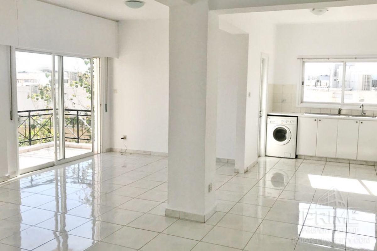 Предложение № 13121 - Limassol, Apartment 113 м2