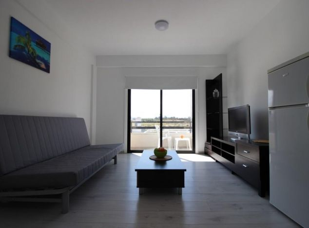 Apartment 13123 on sell in Larnaca