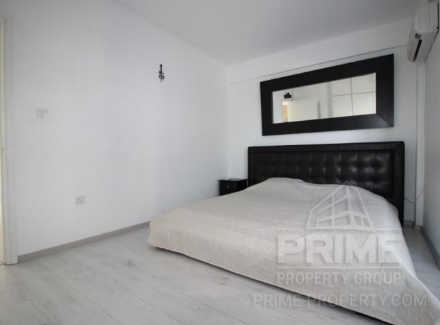 <br>Cyprus property, Apartment for holiday rent ID:13123
