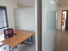 Cyprus property, Office for rent ID:13124