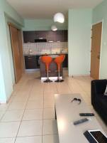 Cyprus property, Apartment for rent ID:13125
