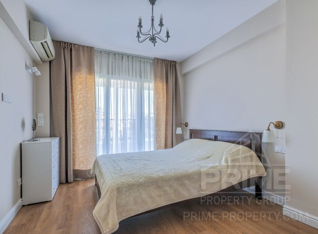 <br>Cyprus property, Apartment for rent ID:13136