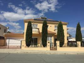 Cyprus property, Villa for sale ID:13137