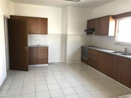 Cyprus property, Apartment for sale ID:13139