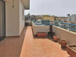 Cyprus property, Apartment for sale ID:13145
