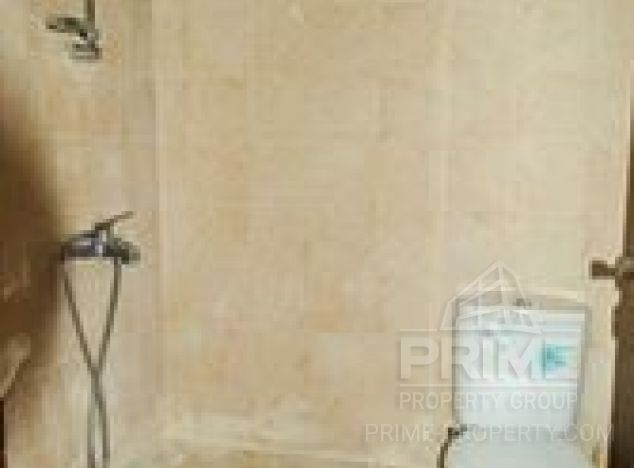 <br>Cyprus property, Bungalow for rent ID:13146