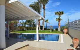 <br>Cyprus property, Villa for sale ID:13148