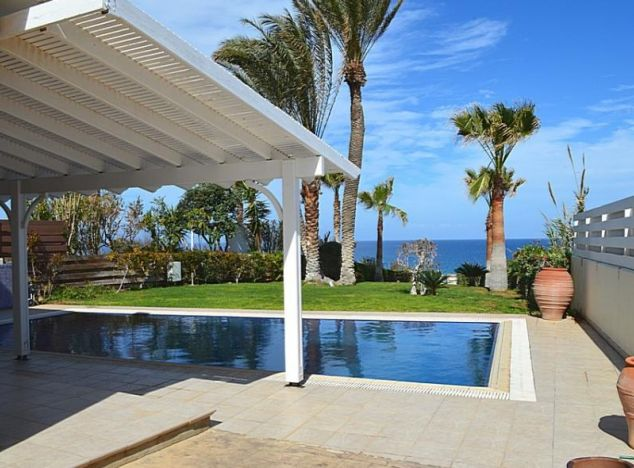 Villa 13148 on sell in Protaras