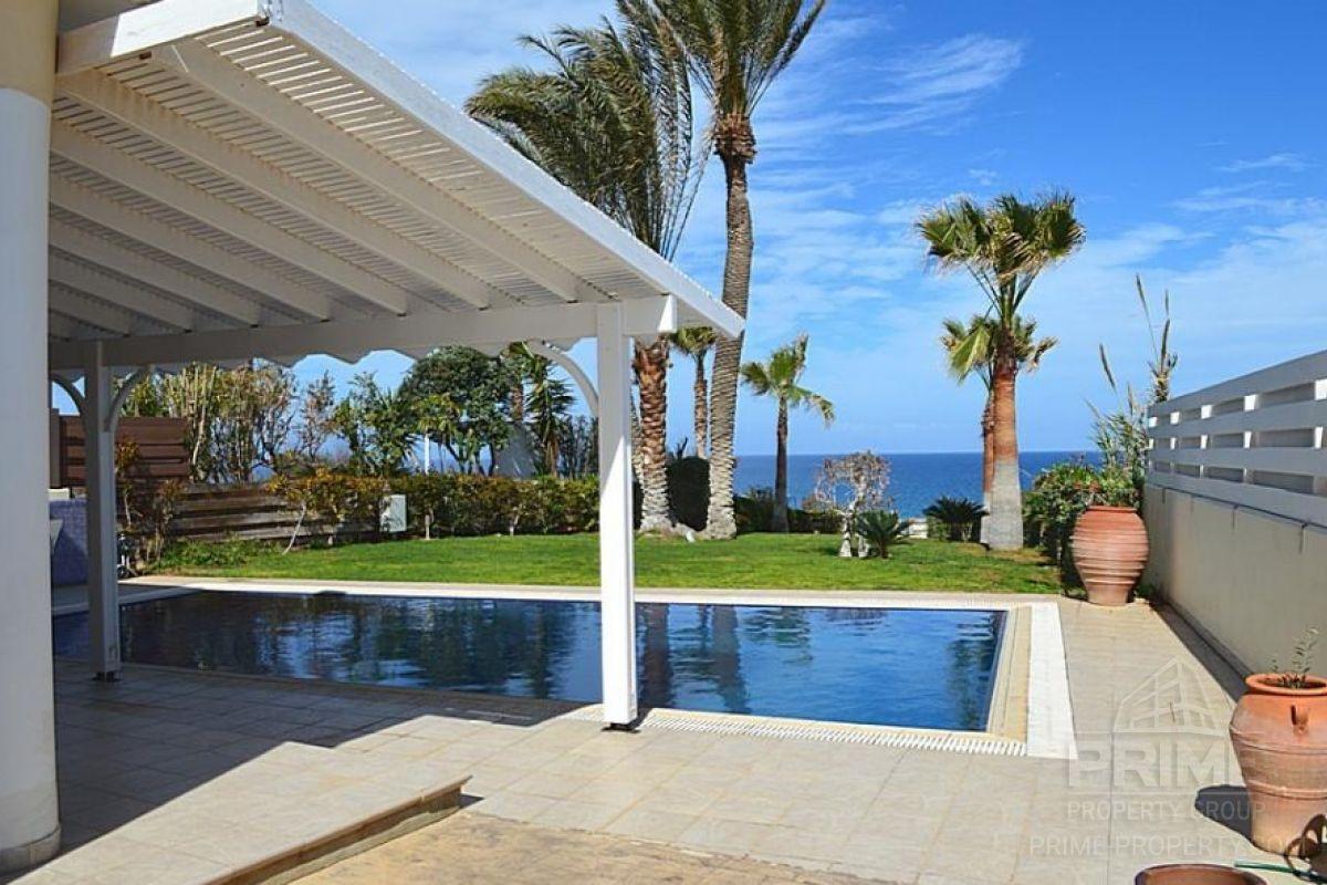 Предложение № 13148 - Protaras, Villa  м2
