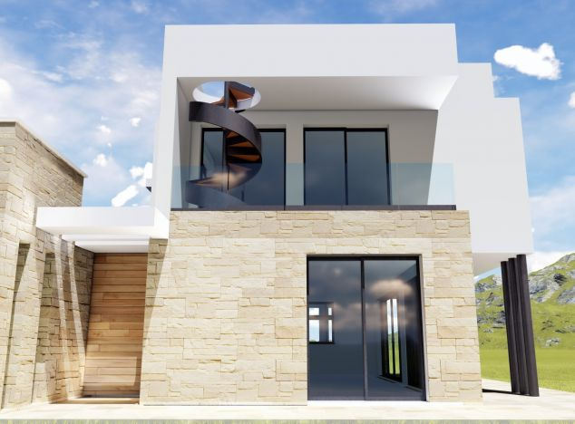 Buy Villa 13149 in Paphos