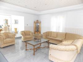Cyprus property, Villa for sale ID:13152