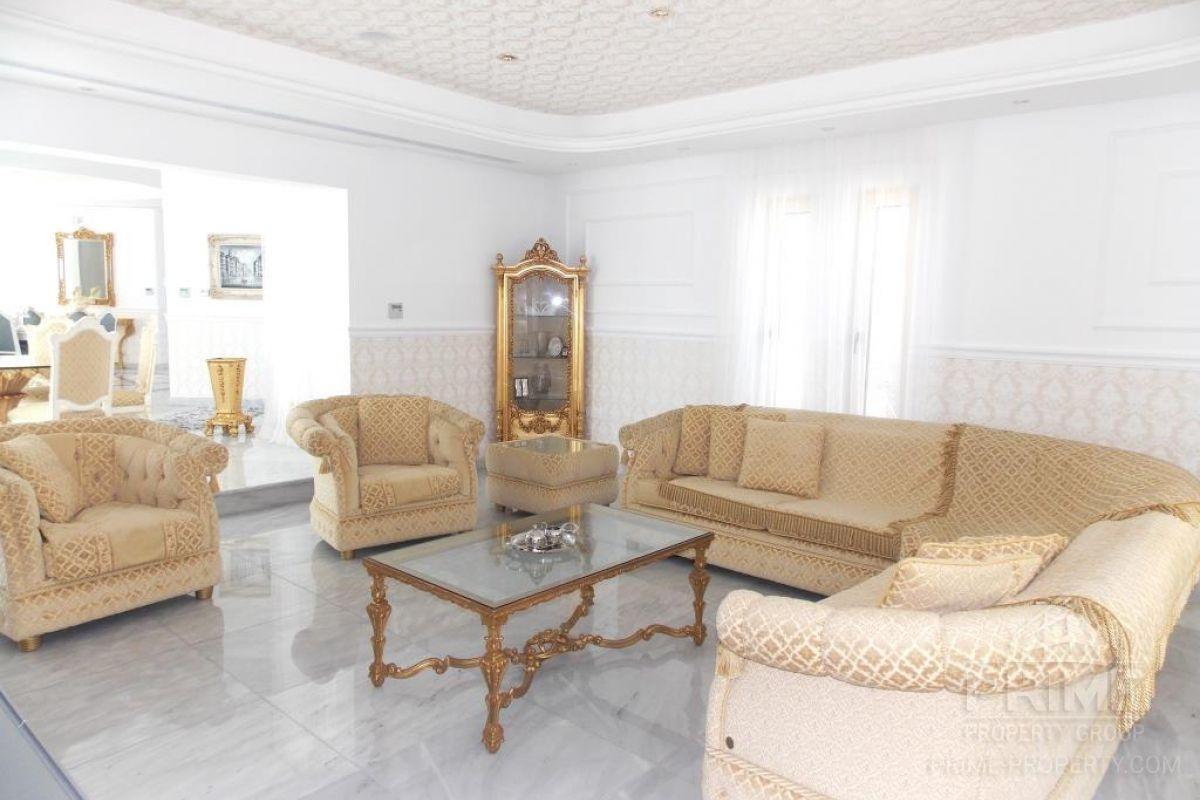 Предложение № 13152 - Protaras, Villa 39 м2