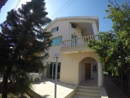 Cyprus property, Villa for sale ID:13154